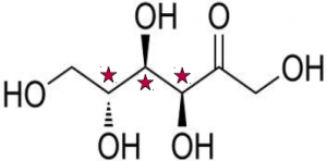 Fructose.D.kiral